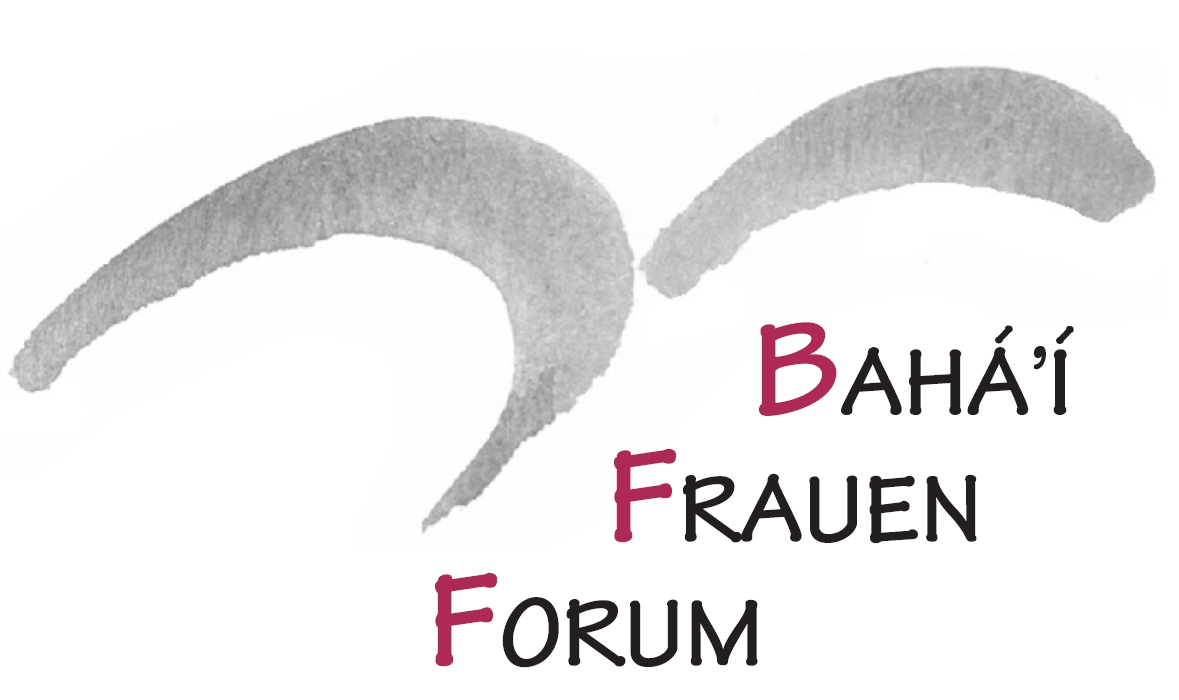 Bahái' Frauen Forum