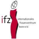 Internationales Frauenzentrum Bonn
